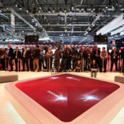 press-people-borgward-return